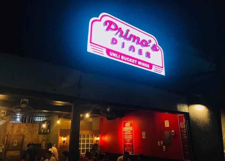 primos-diner-exteriors