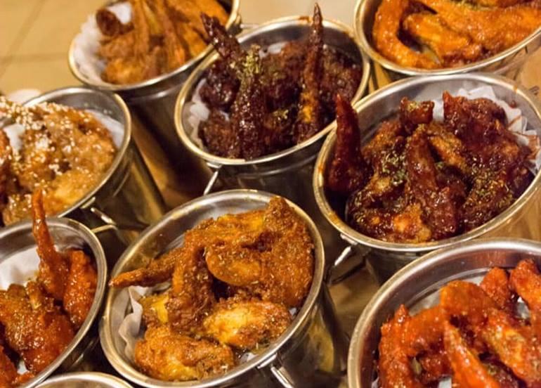 chicken-wing-bowls