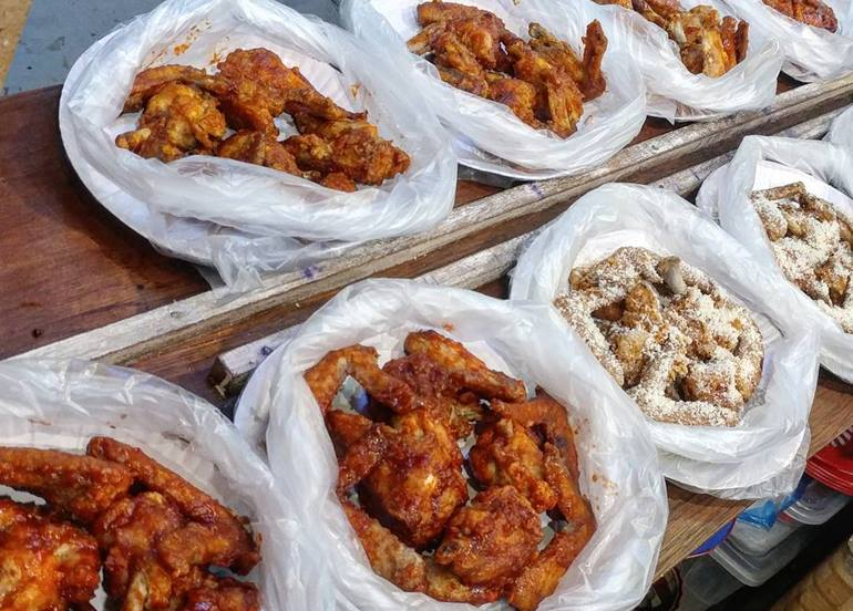 bags-of-wings