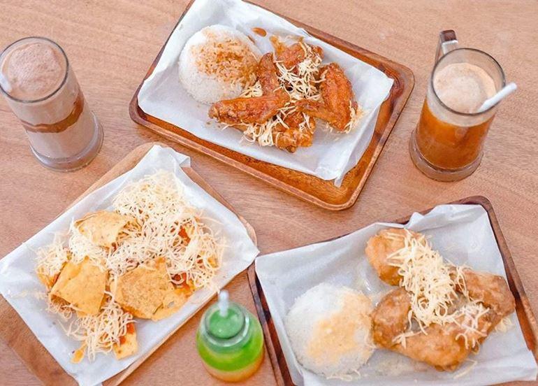 topside-chicken-meals