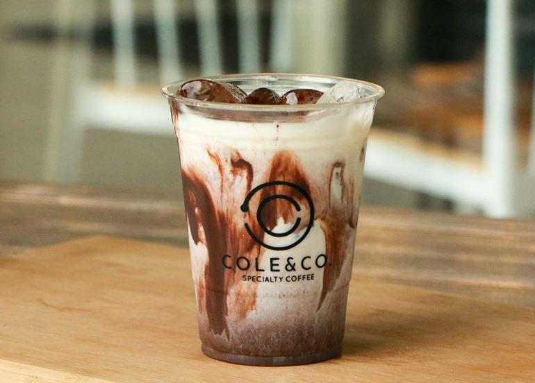 iced-chocolate-grande