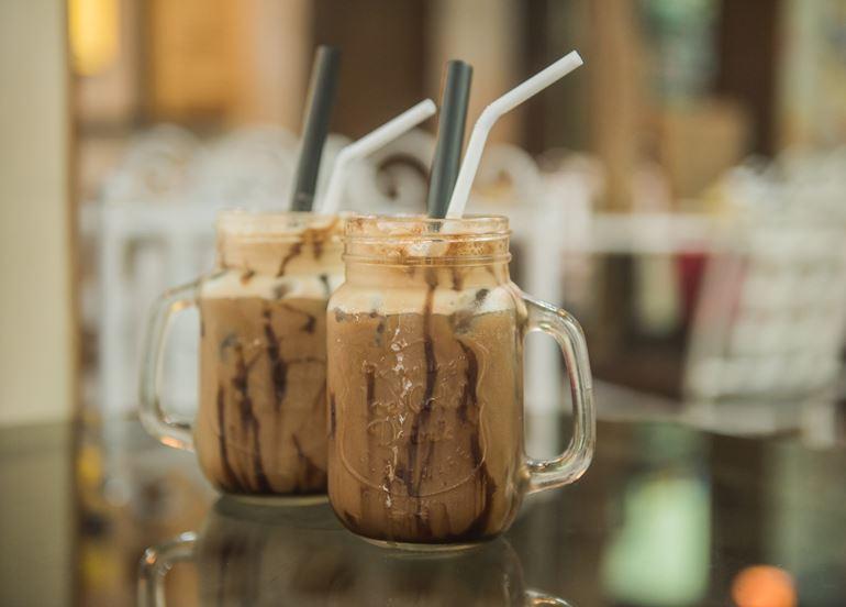ziba-cafe-iced-cafe-mocha