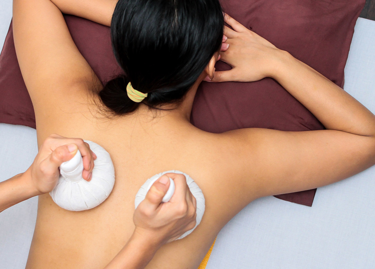 Thai Massage: What Are Its Benefits and Why Is It So Popular?