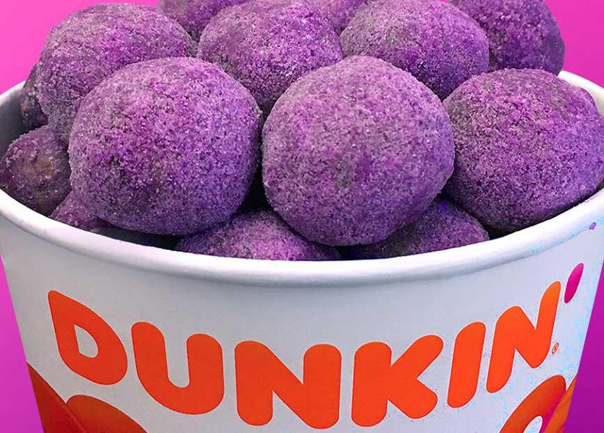 purple-yam-munchkin