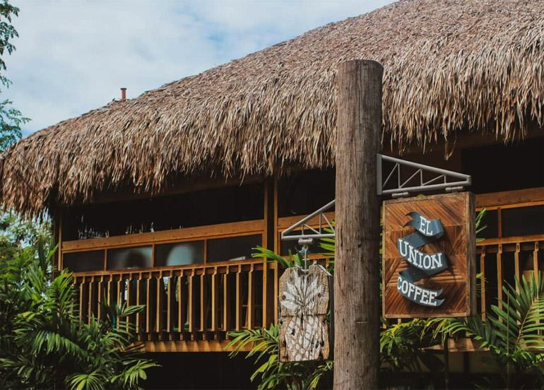 18 Must-Try La Union Restaurants