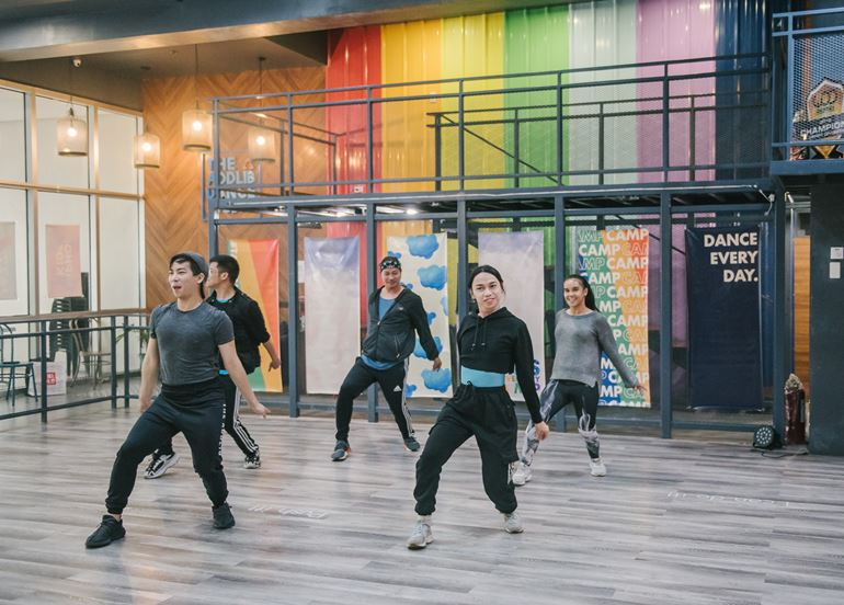 Ultimate QC Guide to Places that offer Zumba and Dance Classes