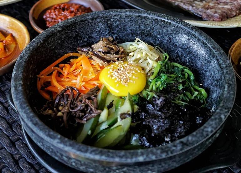 20 Best Korean Restaurants in Metro Manila that will Satisfy Those K-ravings