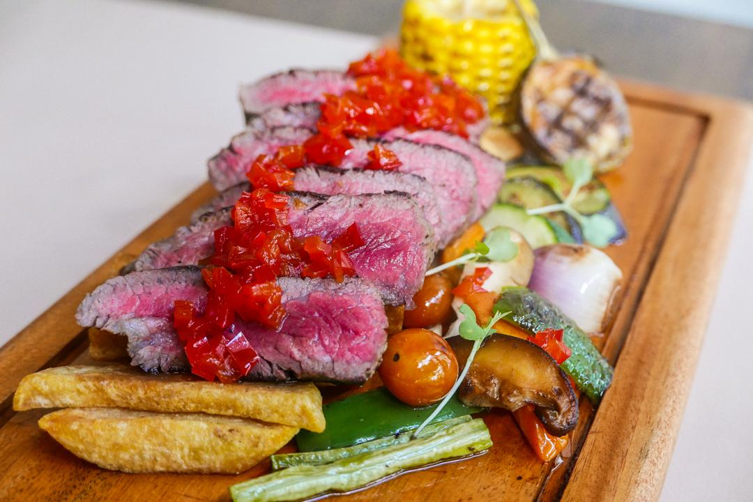 15 Must-Try Steak Houses All Over Metro Manila