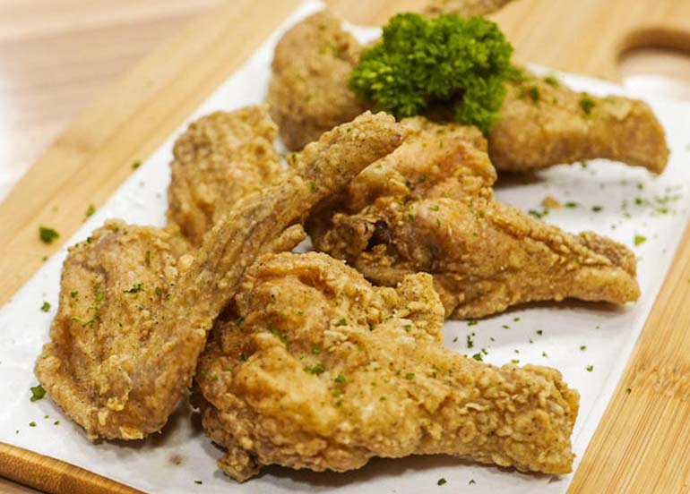 Must-Try Cubao Restaurants That Will Have You Drooling All the Way Home
