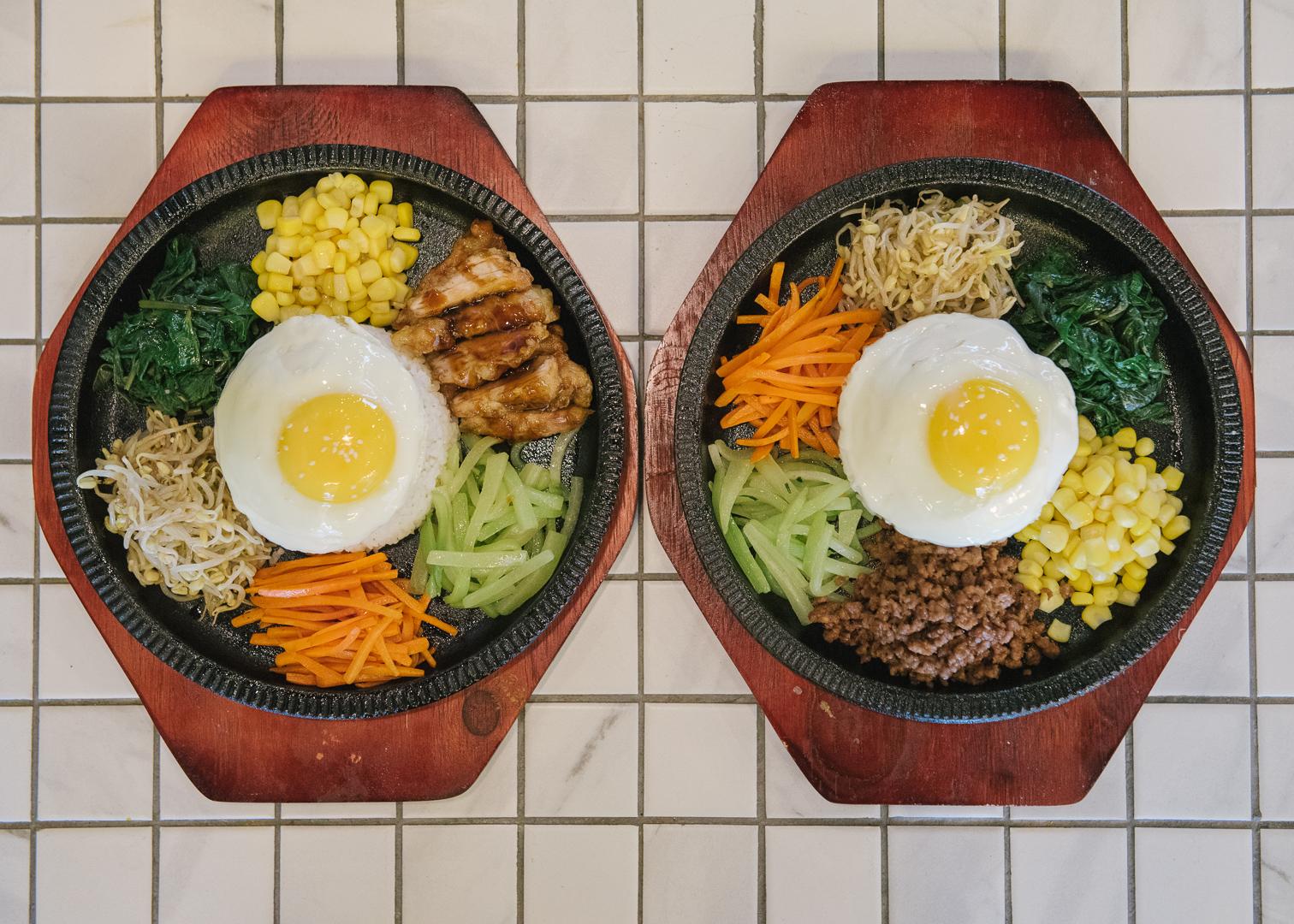 19 Popular Restaurants NOW REOPENED in Festival Mall
