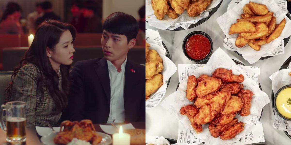 Best Korean Snack Pairings for Your Next K-Drama Marathon