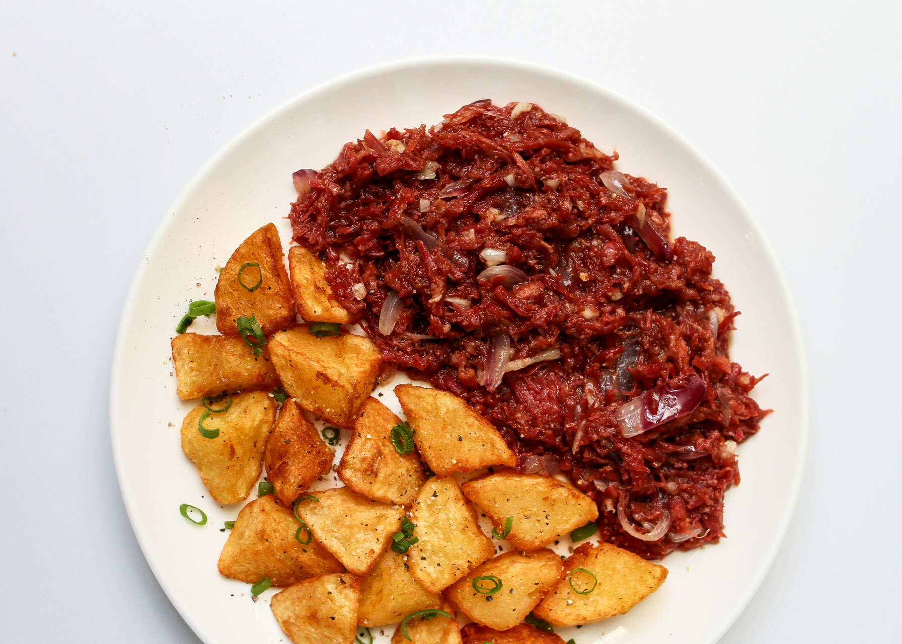 8 Unique Corned Beef Recipes To Try At Home!