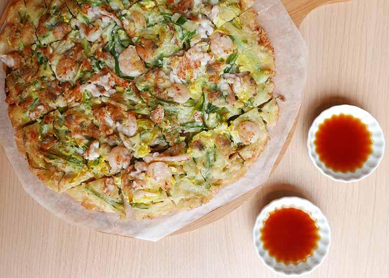 8 Korean Banchan Recipes You Can Do at Home