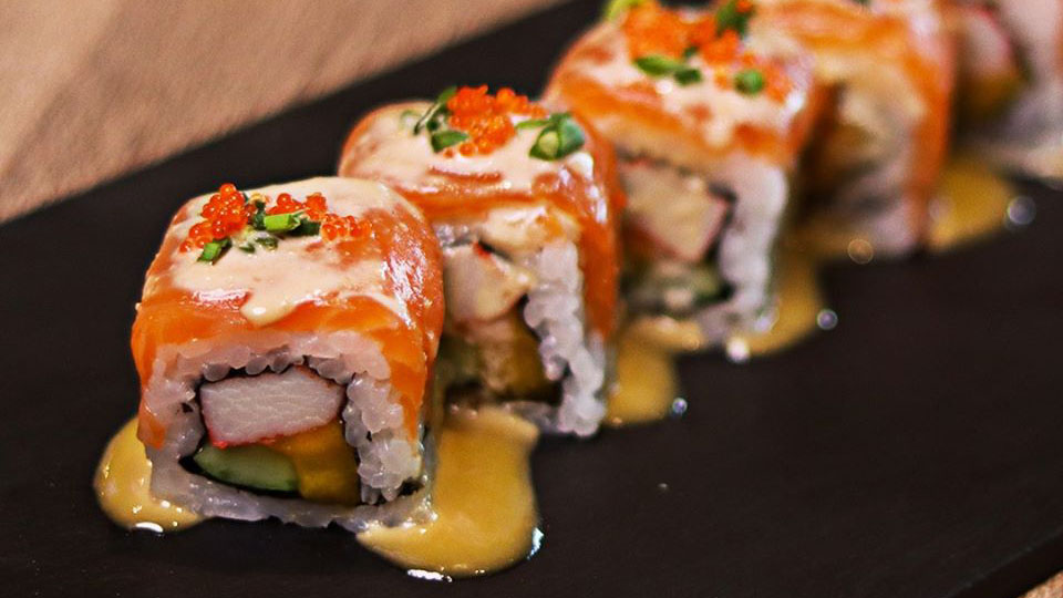 Enjoy Buy 1 Get 1 Deals For Delivery with Watami!