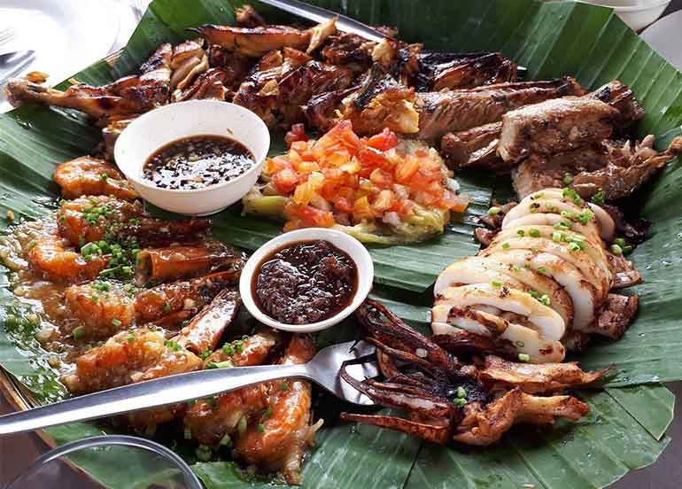 18 Reopened Restaurants In Tagaytay that Should Be on Your Post-GCQ Itinerary