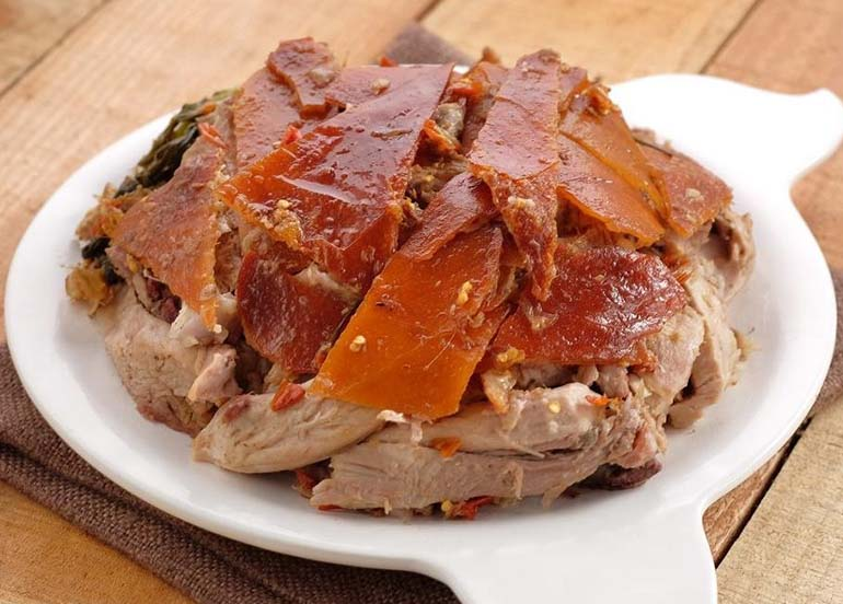 10 Places Where You Can Get the Best Lechon in The Metro For Delivery
