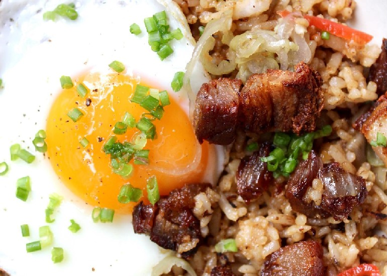 Your Guide to Breakfast Food Delivery Available Now