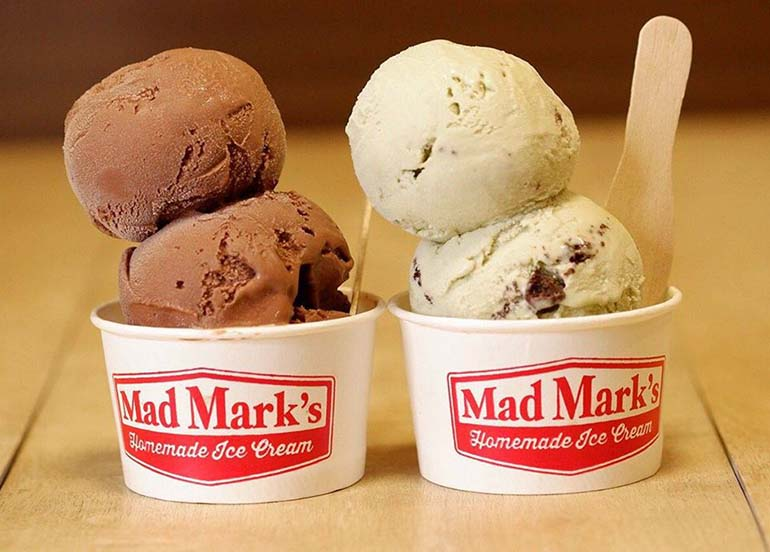 Your Guide to the Best Ice Cream Shops in Metro Manila