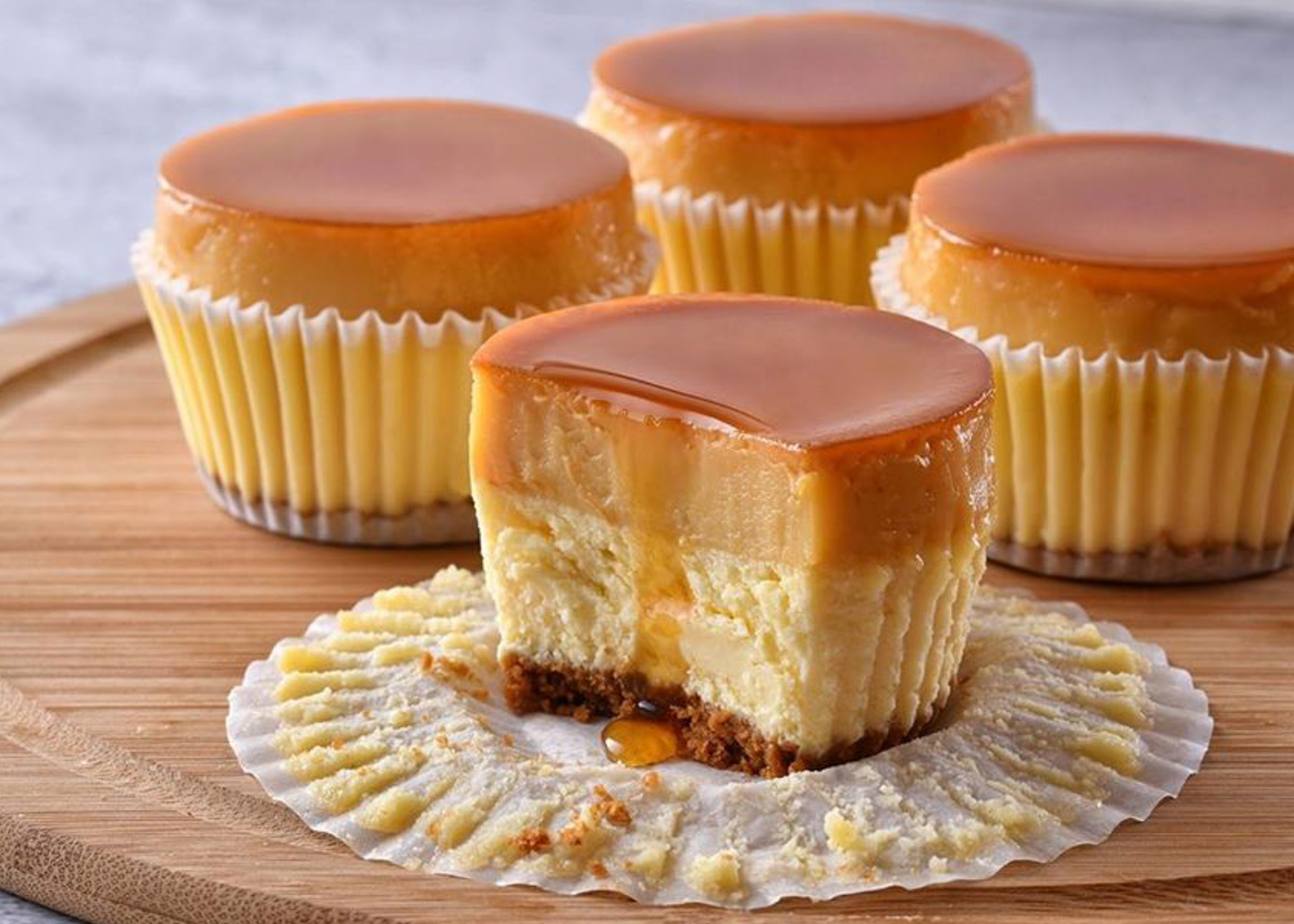 Your Ultimate Guide to Leche Flan-Inspired Desserts