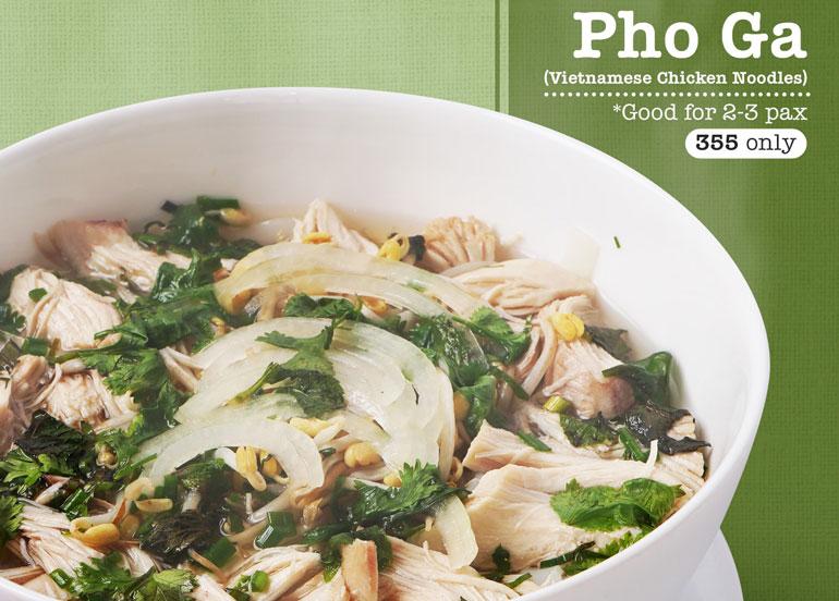 bawais-vietnamese-kitchen-pho
