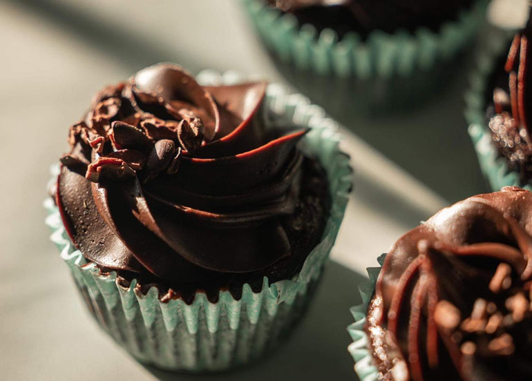 Where to Get the Best Cupcakes in Metro Manila